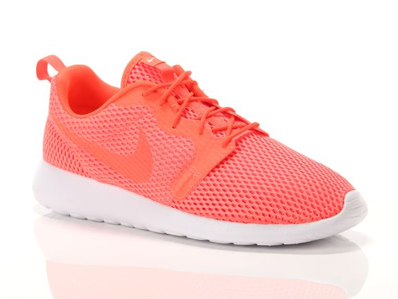 vittoria Circo Distribuire  Nike Roshe one hyp br red Man 833125 800 | YOUSPORTY