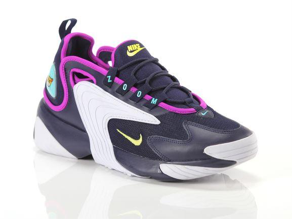 Ardiente Sueño áspero Preocupado  Nike Zoom 2k Man Ao0269 401   YOUSPORTY