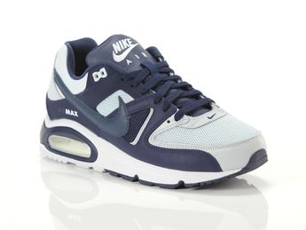 034c2823d5 Nike, Scarpe e Abbigliamento firmato | YOUSPORTY