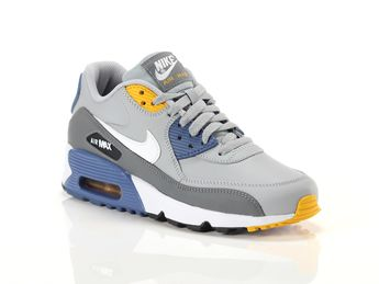 new concept 6622b 6773f Scarpe Nike Air Max 90 | YOUSPORTY