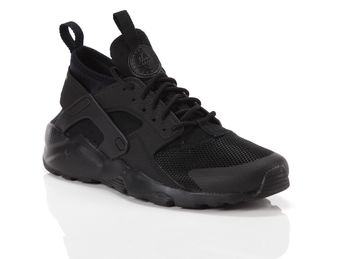 7cf2cb5b2d Scarpe Nike Huarache online   YOUSPORTY