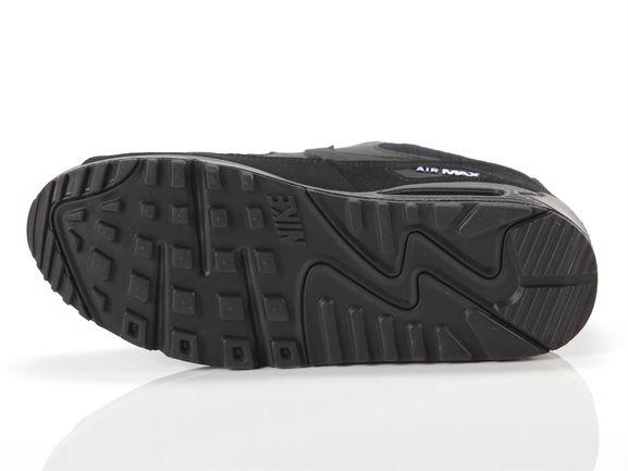differently top brands footwear Air Max 90 Essential