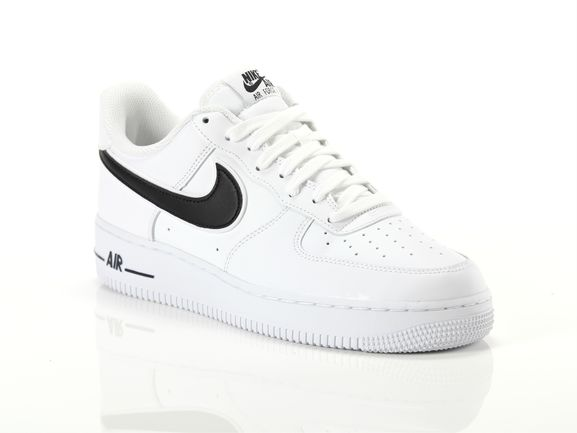 Nike Air force 1 07 3 Homme Ao2423 101 | YOUSPORTY