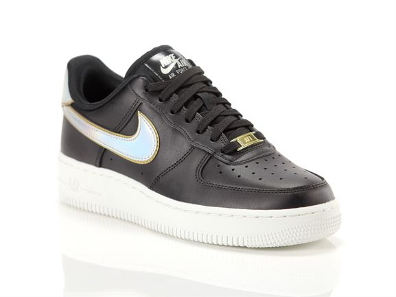 507199ad0d Nike Air force 1 07 metallic Donna Ar0642 002 | YOUSPORTY