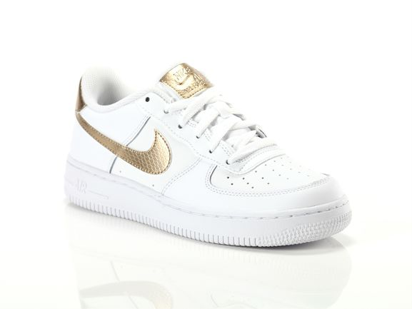 100% autenticato bello economico più economico Air Force 1 Ep GS