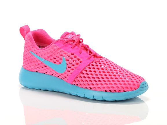 quality design b4b80 11a57 Nike Roshe one flight weight gs violet Kid 705486 602 ...