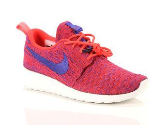 0e72796949 Outlet sconti fino al -70% scarpe e abbigliamento online   YOUSPORTY