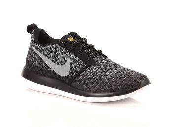 0bbfccbcc0 Nike Roshe Run, novità e promozioni su YOUSPORTY   YOUSPORTY