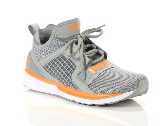 Ignite Limitless Quarry Fluo Orange
