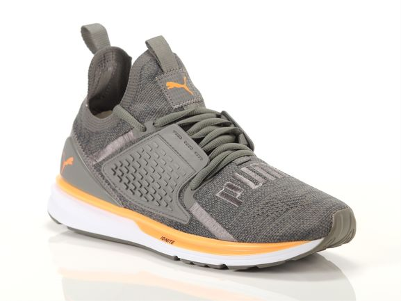 puma ignite limitless 2 uomo