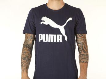 a0de38faf Vetements Puma Uomo | YOUSPORTY