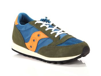 Saucony Jazz Original big