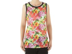 Canotta Shop Art Tank Blogger 15
