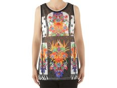 Canotta Shop Art Tank Celeb 16