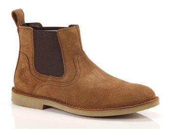 Timberland Earthkeepers Chelsea Boot  big