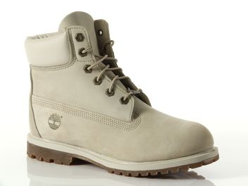 Timberland Waterproof Boot 6-Inch Premium  big