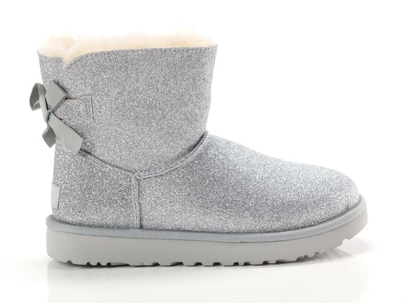 Ugg mini boots EU 36 donna 34 bambino in 41122 Modena for
