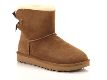 0132784c1c Ugg, Stivali e boots Ugg in promo | YOUSPORTY