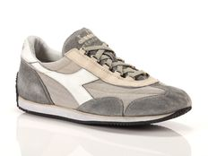Sneakers Diadora Heritage Equipe SW Dirty