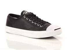 Sneakers Converse Jack Purcell Leather OX