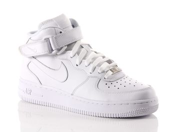 air max force 1 alte