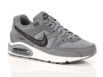 nike air max grigie
