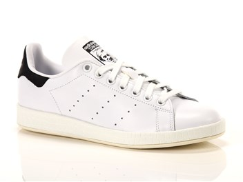 stan smith nere