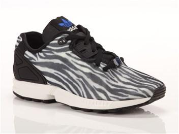 Adidas Zx Flux Blu Prezzo