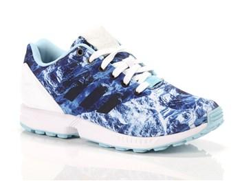 adidas zx flux donna scarpe