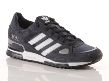 adidas scarpe zx 750 blu