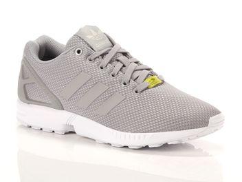adidas zx grigie