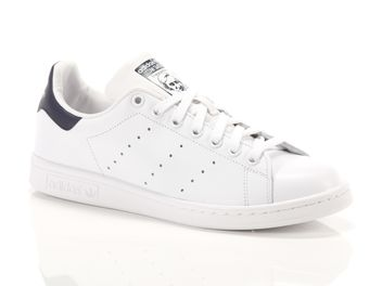 Stan Smith Adidas Bianche