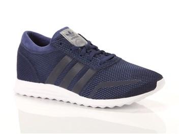 Adidas Los Angeles Blu