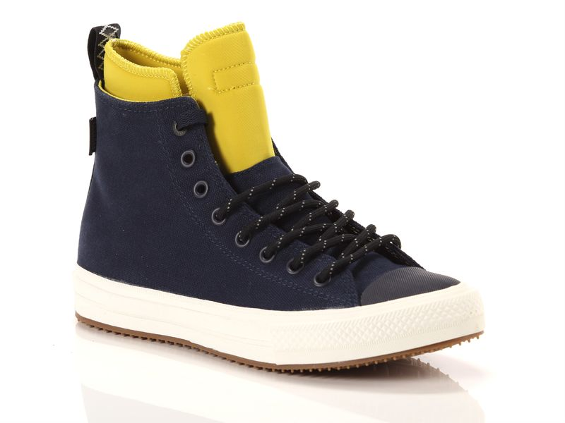 Image of Converse chuck taylor all star ii high boot shield, 40, 41½ Uomo,