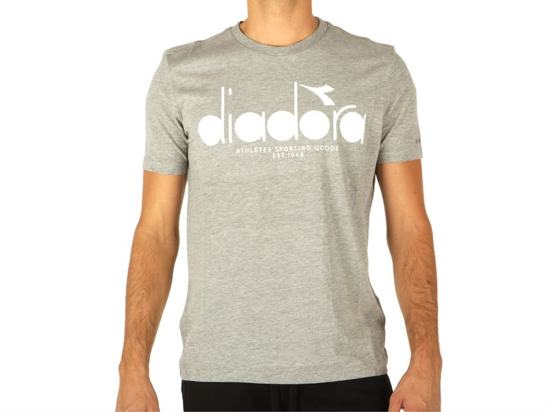 Image of Diadora , L, M, S Uomo, NoirNegro