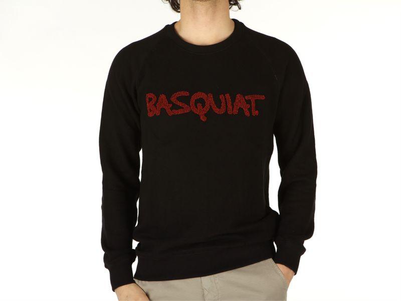 Image of Elevenparis basquiat 16 mx m, XL Uomo,