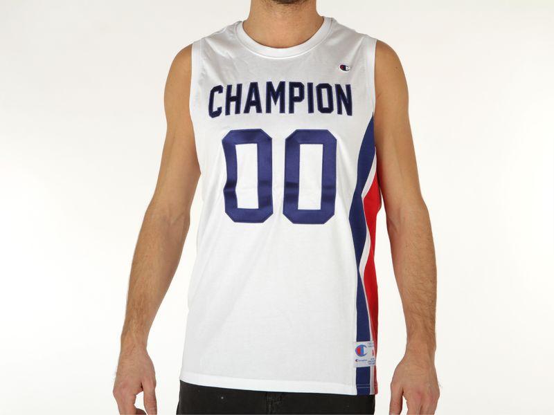 Champion canotta champion, XL Uomo, ...