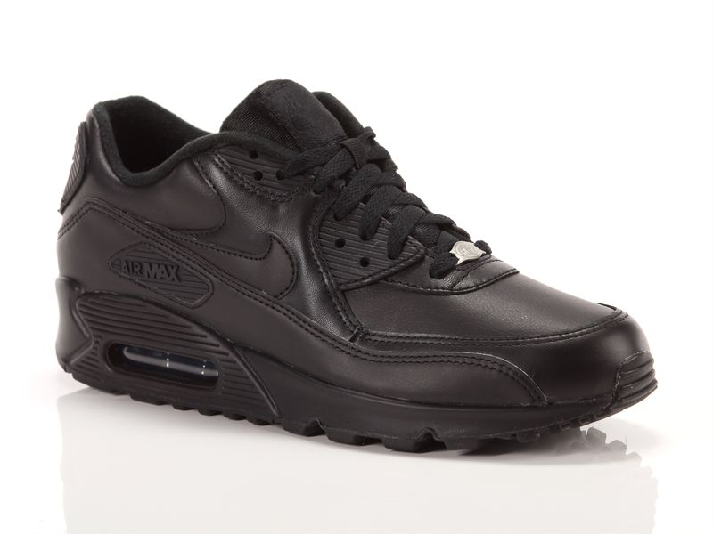 Image of Nike air max 90 leather, 44, 44½, 45, 46, 40, 40½, 41, 42, 42½, 43 Uomo,