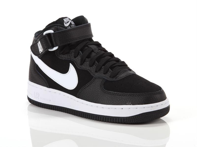 Image of Nike , 36½, 38, 38½
