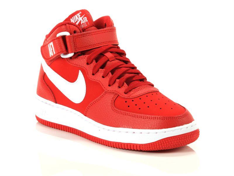 Image of Nike , 38, 38½, 40