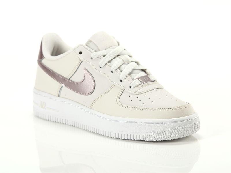 Image of Nike , 36, 36½, 37½, 38 AzulBleu
