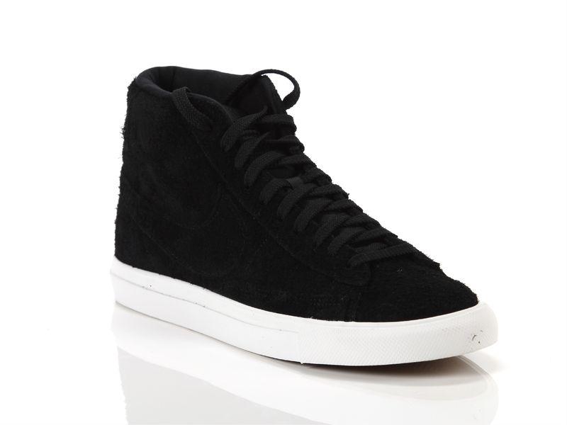 Image of Nike , 44½ Uomo,