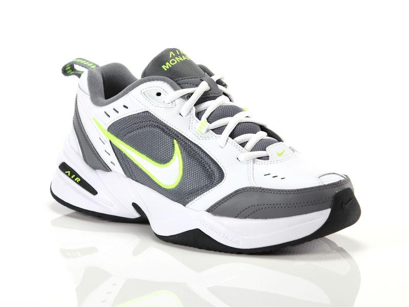 Image of Nike , 44, 44½, 45, 46, 40, 41, 42, 42½, 43 Uomo, AzulBleu