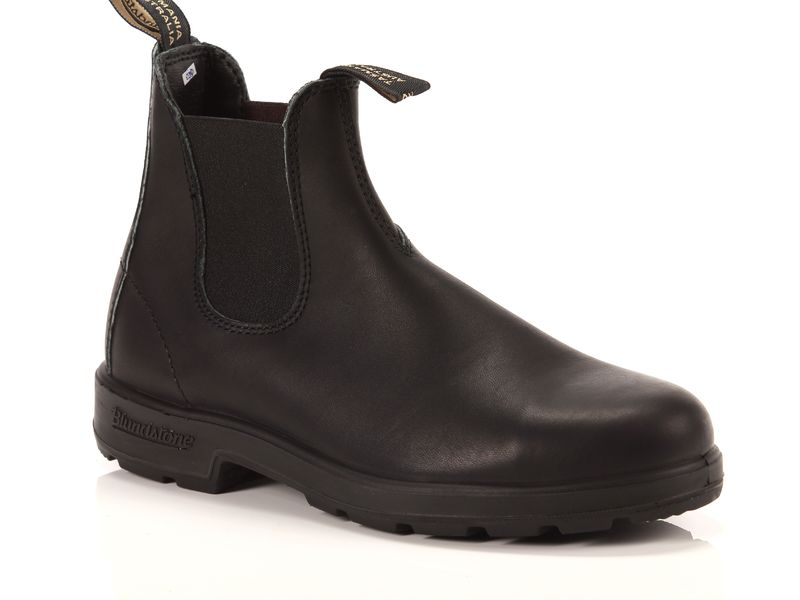 Blundstone original 500 series black, 44, 45, 46, 47, 37, 37½, 38½, 40, 42, 42½, 43½