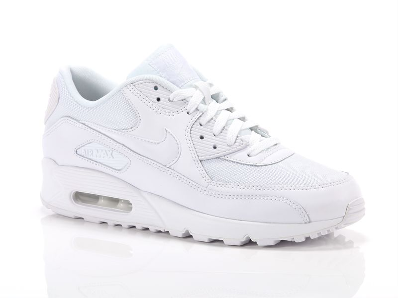 Image of Nike air max 90 essential, 44, 44½, 45, 46, 40½, 41, 42, 42½, 43 Uomo, BleuBluAzulBleu