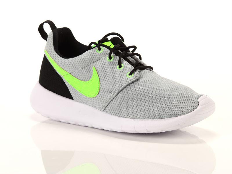 Nike roshe one bg grigio ...