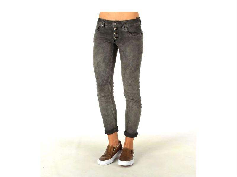 Image of Berna jeans donna, 38, 40 Donna,
