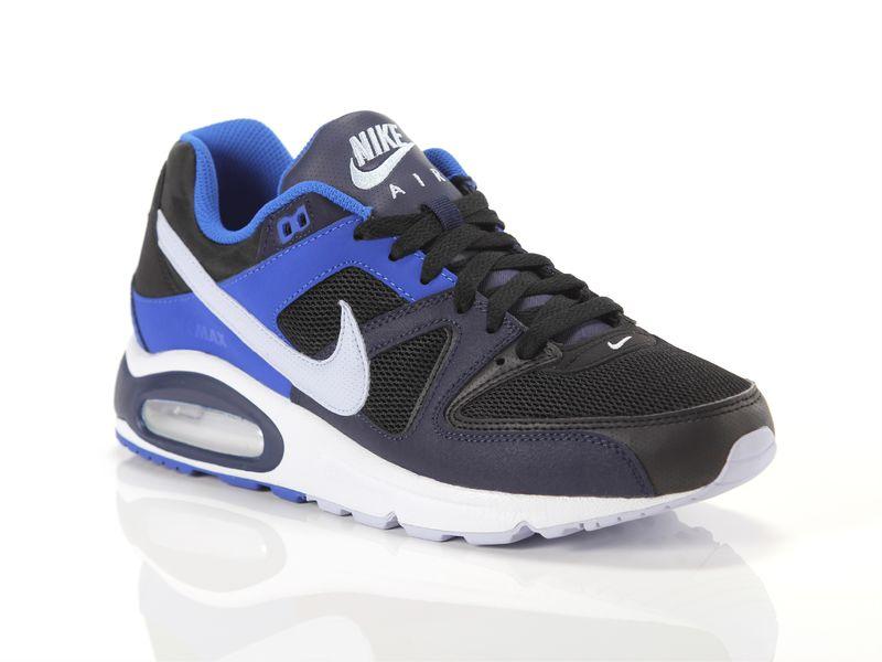 Nike , 44, 44½, 46, 40, 41, 42, 42½ Uomo,