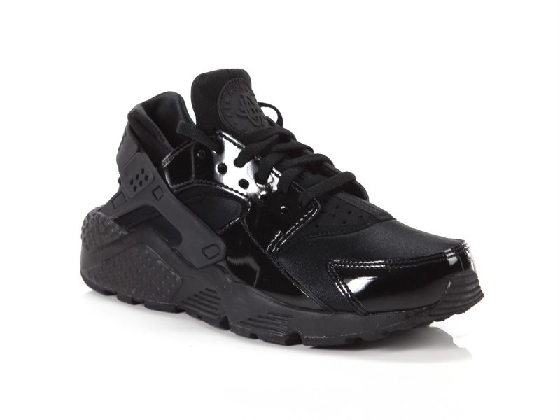 Image of Nike , 36½, 38, 38½ Donna,