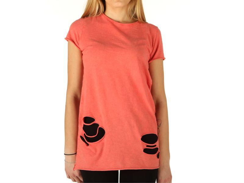 Image of Berna t-shirt donna, L Donna,